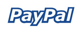 Paypal payments on Photo Stock Script